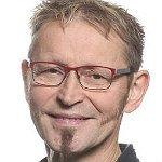 26 Fragen an … Thomas Klein (Linke)
