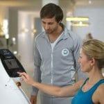 TV Refrath eröffnet eigenes Gesundheitsstudio