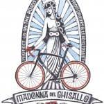 ADFC lädt zur Fahrrad-Segnung ein