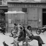 Fotoausstellung: Ein bisschen Frankreich in Schildgen