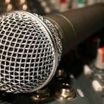 Aidshilfe schiebt Hörspielprojekt für Jugendliche an