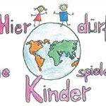 Spielplatzfest für Kinder in Gronau und Gierath