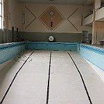 Zanders-Bad: Kompromiss für Schulen und Vereine