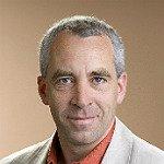 26 Fragen an … Stephan Boecker (Freie Wähler)