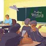 Wieviel Unterricht fällt in den Schulen wirklich aus?