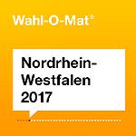 Wen Sie in den Bundestag wählen sollen
