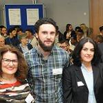 Duale Ausbildung gibt jungen Zuwanderern Perspektiven