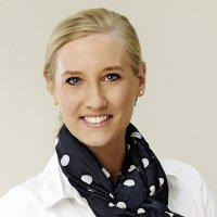 Claudia Casper fordert Pflege von Grün-und Spielflächen