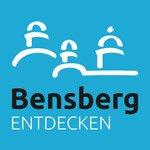 Bensberg feiert und tanzt in den Herbst