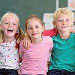 Zahl der Kinder mit Förderbedarf steigt