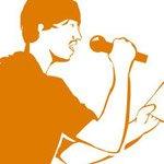 Poetry-Slammer treten zur Meisterschaft an