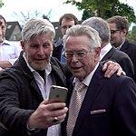 Bürgerportal TV: CDU räumt bei der Landtagwahl ab