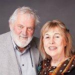 Roswitha und Erich Bethe werden Ehrenbürger