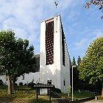 Rommerscheider machen sich für St. Engelbert stark