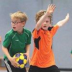 Vier Titel für die Jugendteams des TuS Schildgen