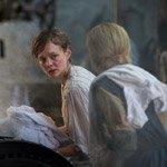 """Kultkino zeigt """"Suffragetten – Taten statt Worte"""""""