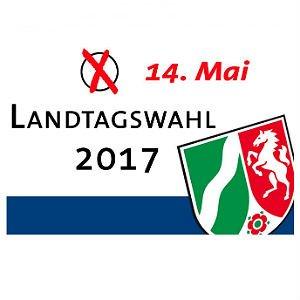 Stammtisch XXL: Das sind unsere Landtagskandidaten