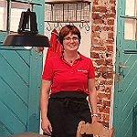 Café der Back Company wertet Strundepark auf