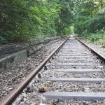 Grüne wollen Radweg und Straßenbahn prüfen lassen