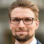 """FDP """"verliert"""" Landratskandidaten in Düsseldorf"""