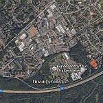 Brüderstraße: 22 Hektar Gewerbe direkt an der A 4