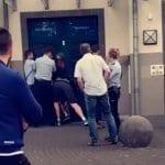 Drogen, Polizei, Respekt: Was ist in Heidkamp los?
