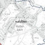 Schildgen vs. Katterbach