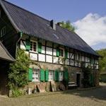 Am Deutschen Mühlentag die Region entdecken