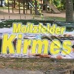 """Die """"Platzer Kirmes"""" in Moitzfeld – und ihre Geschichte"""