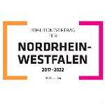 So wollen CDU und FDP das Land NRW verändern