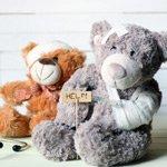 Erste Hilfe bei Säuglingen und Kleinkindern