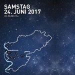 """Kirchen in Refrath öffenen sich zur """"Nacht der Kirchen"""""""