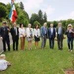 Partnerschaftsreise nach Bourgoin-Jallieu