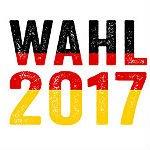 Die Bundestagswahl beginnt am 28. August