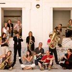 Villa Zanders feiert 25jähriges mit einem Sommerfest