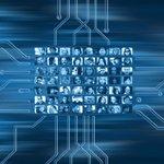 RBW: Digitale Technologien und neue Geschäftsmodelle