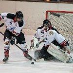 ESV traut sich den Betrieb der Eissporthalle zu