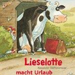 Stadtbücherei zeigt in den Ferien Bilderbuchkino