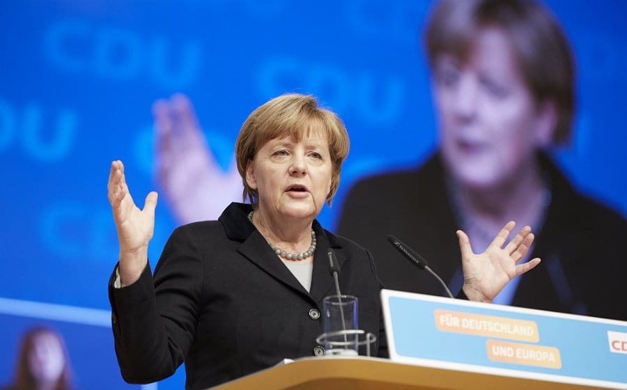 http://in-gl.de/wp-content/uploads/2017/07/Merkel-Rede-900-900x560.jpg