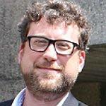 Mobilitätsmanager Daniel Euler neu im Flügge-Team