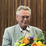Holger Müller gibt Fraktionsspitze im Kreistag ab
