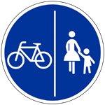 Rad- und Fußwegbrücken werden erneuert