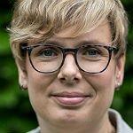 FDP findet in Refrath neue Kandidatin für Landratswahl