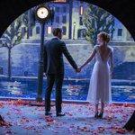 "Kultkino zeigt den Musicalfilm ""La La Land"""