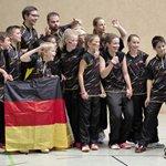 "Badminton: ""Refrath Cup"" mit Rekordbeteiligung"