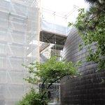 Sanierung im Klärwerk Beningsfeld kostet Million