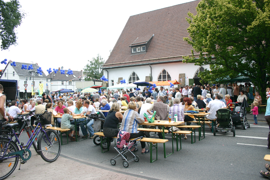 Miltenyi biotec kauft in den usa ein b rgerportal bergisch gladbach - Mobel bergisch gladbach ...