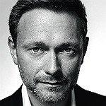 26 Fragen an … Christian Lindner (FDP)