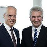 1,9 Millionen Euro für Breitband-Ausbau in RheinBerg