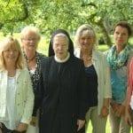 VPH Bensberg: Grüne Damen feiern 35-jähriges Jubiläum